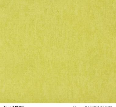 Tapet-verde-deschis-pentru-copii-gama-bambino-2017-cod-247459