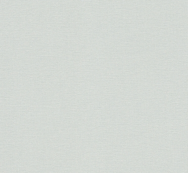 Tapet-verde-deschis-simplu-gama-FLORENTINE-2-cod-448603
