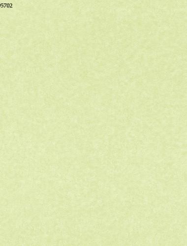 Tapet verde pentru copii  gama VILLA COPENRATH