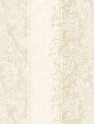 Tapet vintage Villa Medici cod VMB-005-12-6