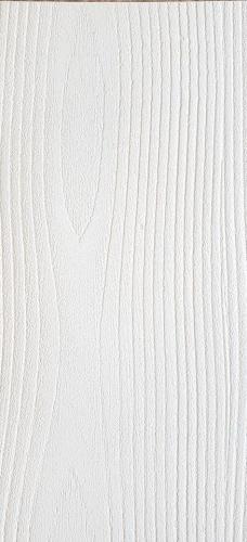 Tencuiala-San-Marco-alba-aspect-de-lemn-Concrete-Art