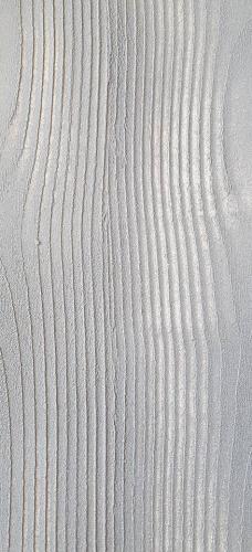 Tencuiala-San-Marco-aspect-de-lemn-Concrete-Art