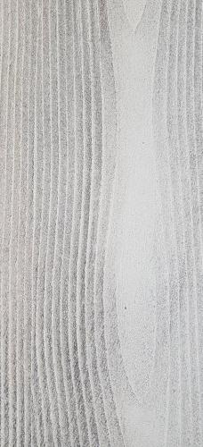 Tencuiala-San-Marco-aspect-lemn-Concrete-Art