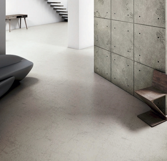 Tencuiala-cu-aspect-de-ciment-Concrete-Art-San-Marco
