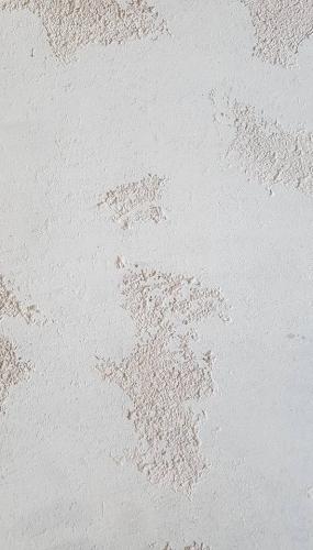 Tencuiala-decorativa-aspect-de-beton-San-Marco-Concrete-Art
