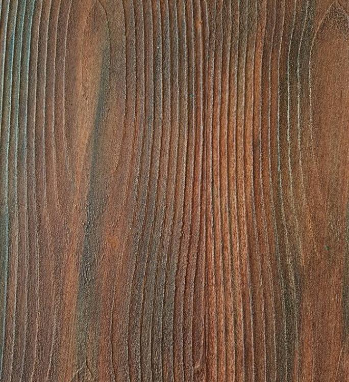 Tencuiala-decorativa-aspect-de-lemn-San-Marco-Concrete-Art