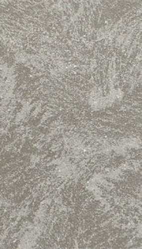 tencuiala-decorativa-sidefata-san-marco-lunanuova