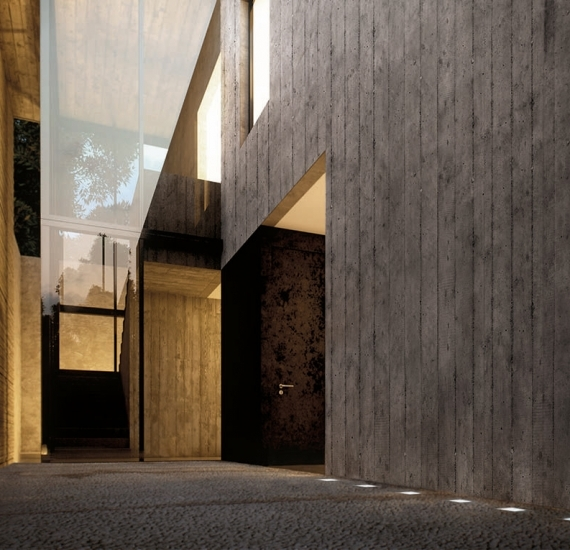 Tencuiala-decorativa-stil-industrial-Concrete-Art-San-Marco