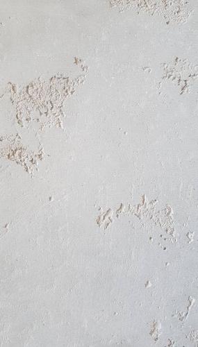 Tencuiala-decorativa-stil-industrial-San-Marco-Concrete-Art