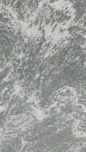 tencuiala-lavabila-sidefata-san-marco-lunanuova