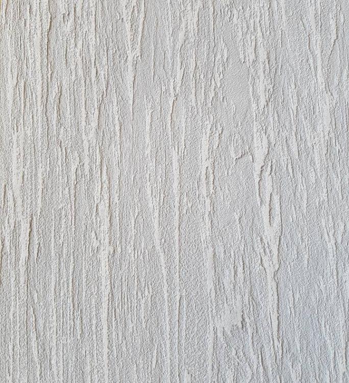 Tencuiala-structurata-San-Marco-Concrete-Art