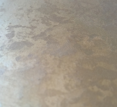 vopsea-san-marco-cu-aspect-de-catifea-cadoro-velvet-1
