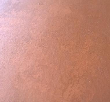 vopsea-san-marco-cu-aspect-de-catifea-cadoro-velvet-2