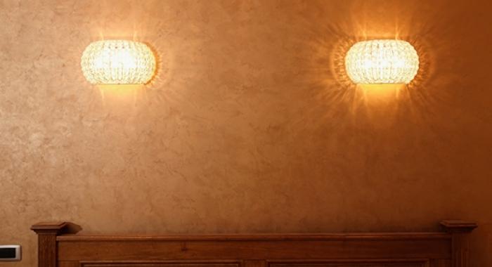 vopsea decorativa cu aspect de catifea gama cadoro. Black Bedroom Furniture Sets. Home Design Ideas