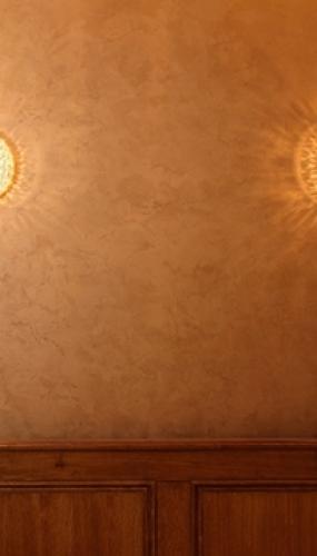 vopsea-cu-aspect-de-catifea-gama-cadoro-san-marco