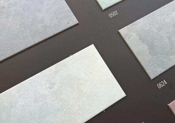 vopsea-cu-aspect-de-catifea-pentru-interior-san-marco-gama-cadoro-velvet