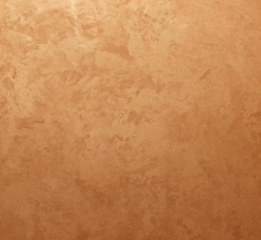 vopsea-decorativa-san-marco-gama-cadoro-cu-aspect-de-catifea