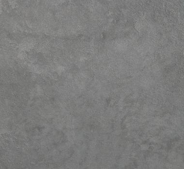 vopsea-decorativa-san-marco-gri-cu-aspect-de-catifea-gama-cadoro