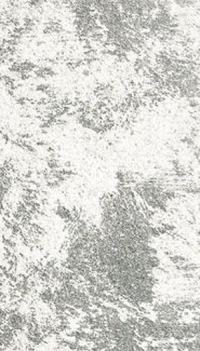 vopsea-decorativa-argintie-san-marco-lunanuova