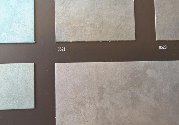 vopsea-decorativa-cu-aspect-de-catifea-productie-san-marco-gama-cadoro-velvet