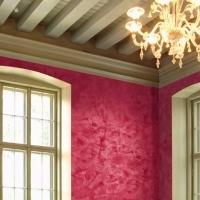Vopsea decorativa pentru interior gama STUCCO VENEZIANO San Marco