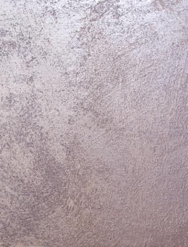 Modele Tencuiala Decorativa Interior.Vopsea Decorativa Metalizata Pentru Interior Marcopolo Luxury