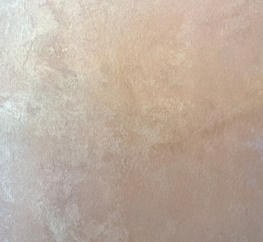 vopsea-decorativa-pentru-interior-gama-cadoro-san-marco
