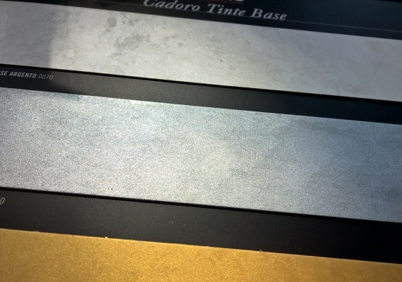 vopsea-lavabil-apentru-interior-cu-aspect-de-catifea-gama-cadoro-san-marco