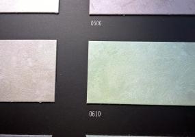 vopsea-lavabila-san-marco-gama-cadoro-velvet