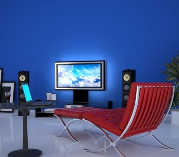 Vopsea-lavabila-albastra-pentru-interior-Antartica-San-Marco