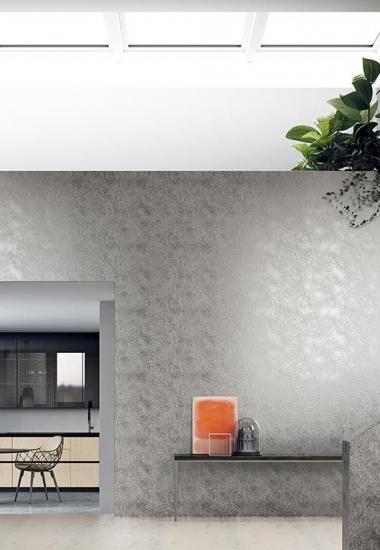 Vopsea-lavabila-argintie-sidefata-gama-GRIMANI-SAN-MARCO