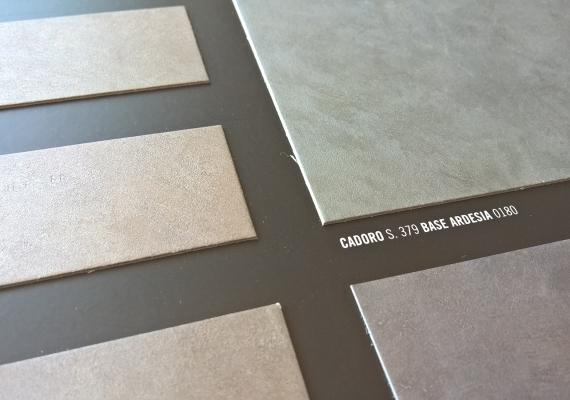 vopsea-lavabila-cu-aspect-de-catifea-gama-cadoro-velvet-productie-san-marco