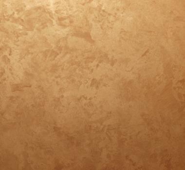 vopsea-lavabila-decorativa-san-marco-gama-cadoro-velvet