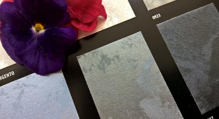 vopsea lavabila decorativa sidefata gama marcopolo luxury. Black Bedroom Furniture Sets. Home Design Ideas