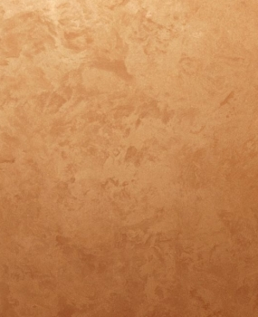 vopsea-lavabila-decorativa-pentru-interior-san-marco-cadoro