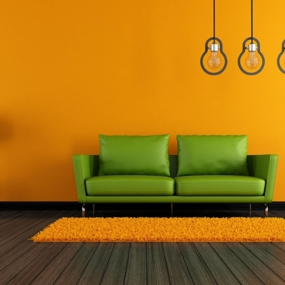 Vopsea-lavabila-orange-pentru-interior-Bravocasa-San-Marco
