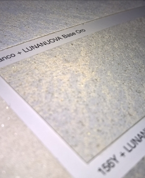 vopsea-lavabila-sidefata-lunanuova-san-marco-20