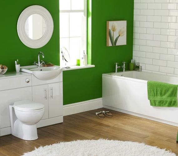 Vopsea-lavabila-verde-pentru-interior-Antartica-San-Marco