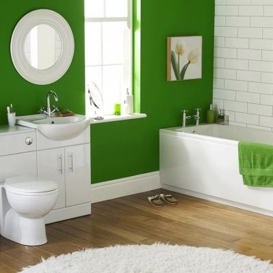 Vopsea-lavabila-verde-pentru-interior-Bravocasa-San-Marco