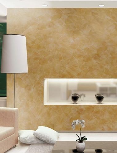Vopsea lucioasa Stucco Veneziano