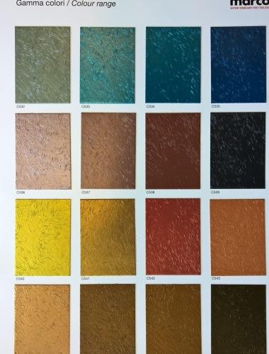 Vopsea-sidefata-pentru-interior-SAN-MARCO-gama-GRIMANI--culori-1