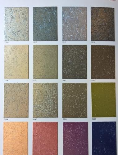 Vopsea-sidefata-pentru-interior-SAN-MARCO-gama-GRIMANI--culori-2