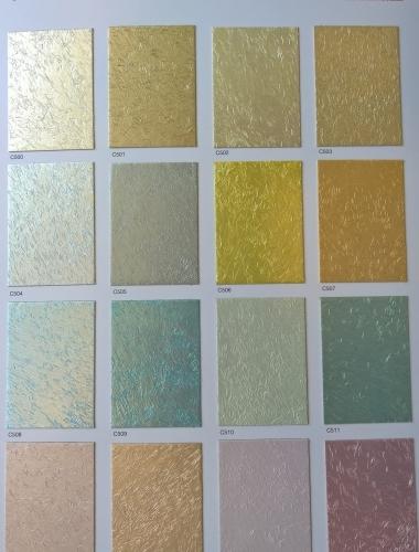 Vopsea-sidefata-pentru-interior-SAN-MARCO-gama-GRIMANI--culori-3