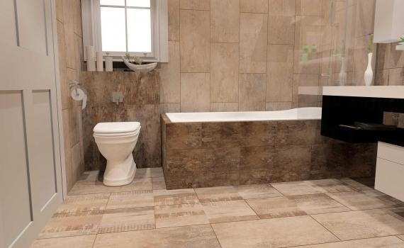 amenajare-faianta-baie