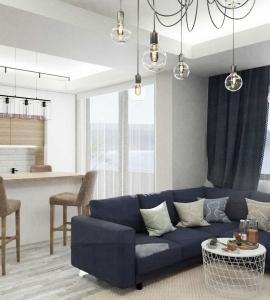 Apartament Mamaia
