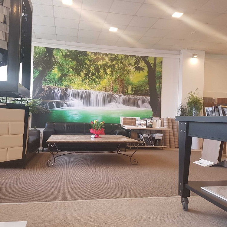amenajari-interioare-showroom-bucuresti