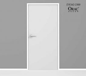 ancadrament-duropolimer-orac-decor-dx162-2300