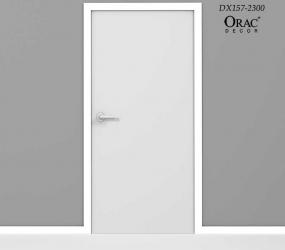 ancadrament-pentru-usa-orac-decor-dx157-2300