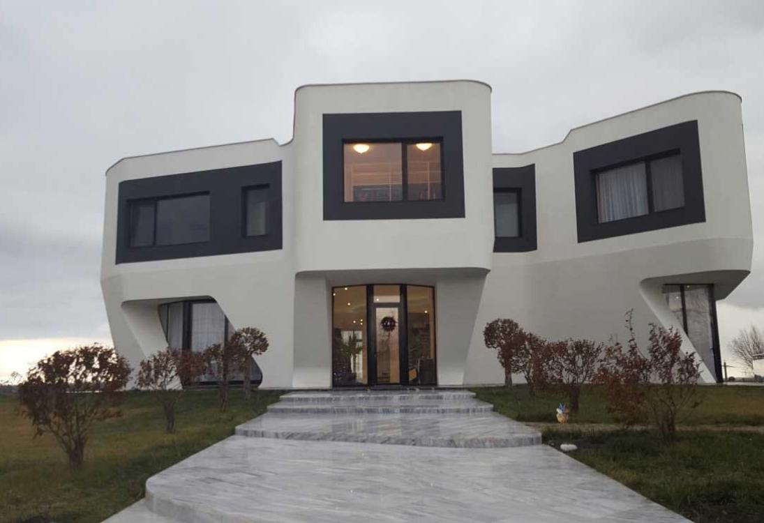 Casa Turnu Magurele