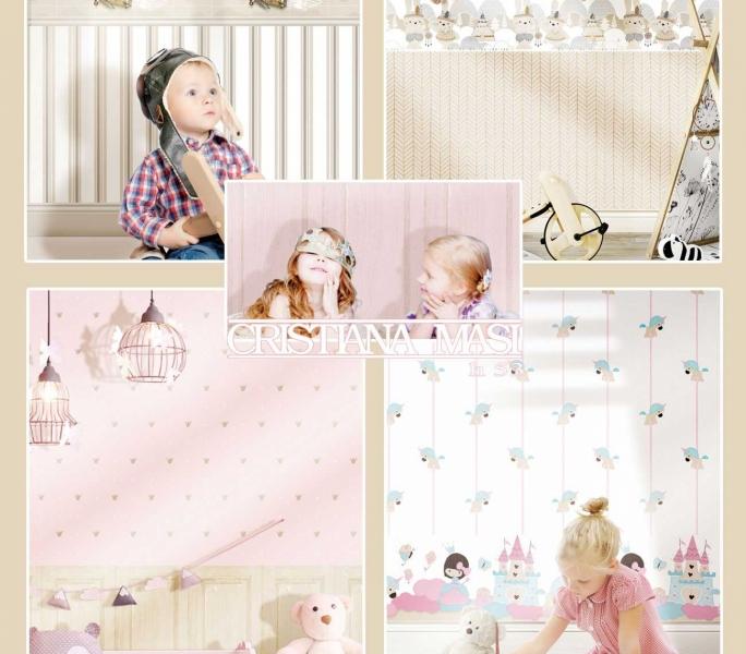 Babylandia catalog 2019